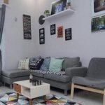 Tips Mendandani Rumah dengan Budget Minim