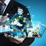 Perusahaan Wajib Mewaspadai Perkembangan Teknologi