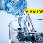 Yuk, Hidup Sehat Dengan Air Alkali