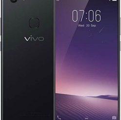 handphone Vivo V7 32GB