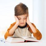 Tips Membuat Anak Jadi Suka Belajar Tanpa Disuruh