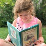 5 Manfaat Belajar di Ruang Terbuka Bagi Si Kecil