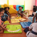 Cara Mudah untuk Menaikkan Minat Belajar Anak