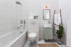 desain bathtub