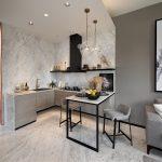 Tips Memilih Furnitur untuk Apartemen