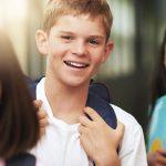 Anak Mengalami Masa Pubertas, Begini Cara Menghadapinya