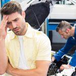 Ketahui Biaya yang Harus Disiapkan Setelah Memiliki Mobil