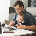 Antisipasi Bosan Saat Menemani Keluarga Dinas Dengan Cara Ini
