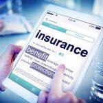 Sebelum Daftar Asuransi Online, Perhatikan Dulu Ini!