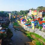 Destinasi Wisata Gratis Yang Ada Di Malang