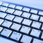 Keyboard Komputer Juga Wajib Dibersihkan. Ini Alasannya!