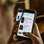 Sebelum Transaksi Online, Cek Hal Ini Untuk Cegah Penipuan