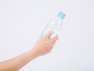 Ciri Air Bersih Yang Sehat untuk Dikonsumsi