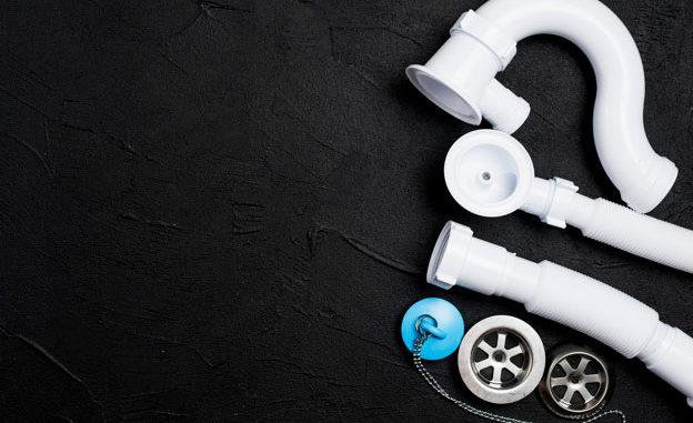 Tips untuk Mengenal Beragam Pipa Air. Pastikan Tahu Harganya!