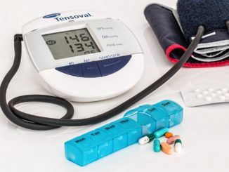 peralatan kesehatan