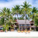 Memilih Vila Rental di Bali! Intip 4 Lokasi Utama Dengan Pesona