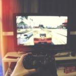 Gamer Pasti Tahu, Beberapa Genre Game Berikut Ini!