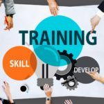 Haruskah Mengikuti Pelatihan Sebelum Terjun ke Dunia Kerja?