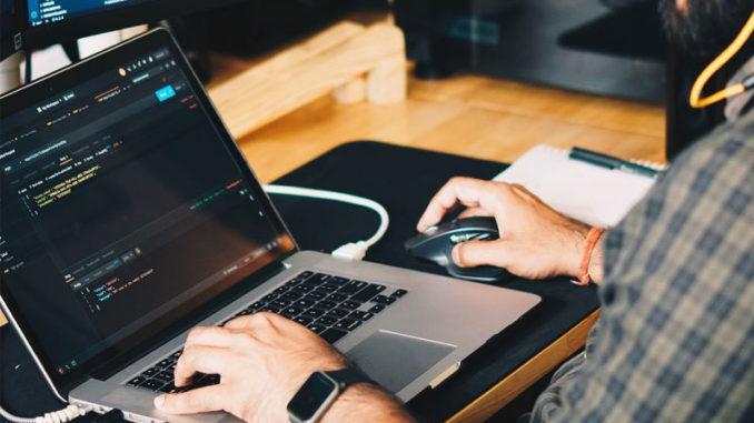 Alasan Mengapa Perlu Penyedia Jasa Pembuatan Website Profesional
