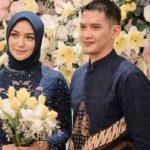 Citra Kirana Tetap Eksis Bermain Satu Judul Sinetron Dengan Sang Suami