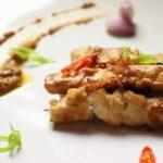 Makanan-makanan Indonesia yang Mendunia