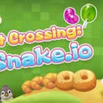 Keuntungan Bermain Sweet Crossing Mod Apk