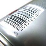 3 Macam Tipe Ribbon untuk Barcode Printer