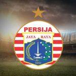 Peran Persija Jakarta untuk Dunia Sepak Bola di Indonesia